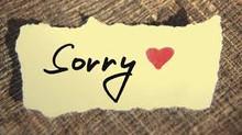 Voyance Qualité vous aide à savoir pardonner