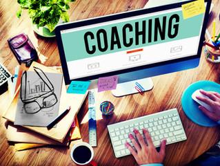 Qu'est-ce que le coaching personnel?