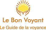 guide officiel de la voyance