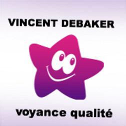 Cabinet Vincent Debaker