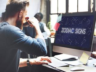 Astrologie: Connaître ses compétences selon son signe du zodiaque