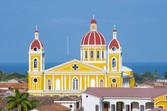 Le Nicaragua: La nouvelle top destination!