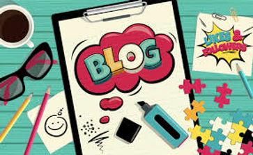 voyance qualité le blog