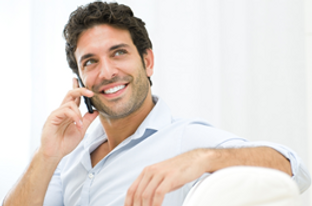 voyance en ligne par telephone