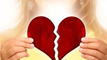 La voyance de l'amour