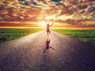 Voyance et conseils: Au delà des prédictions