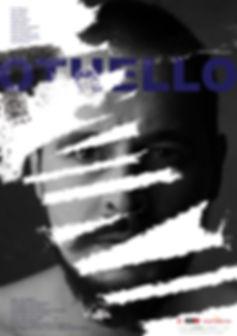 Othello plakat, fb.jpg