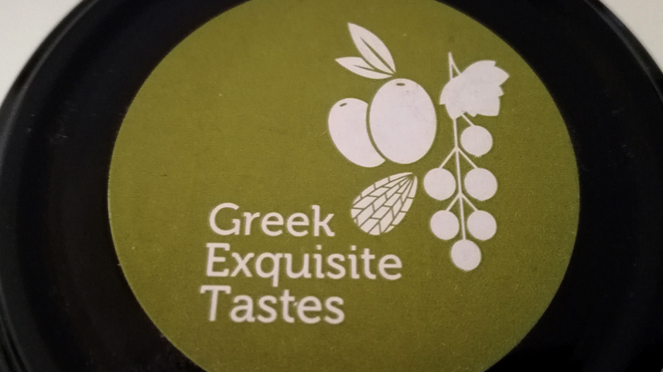 GET olive tapenade