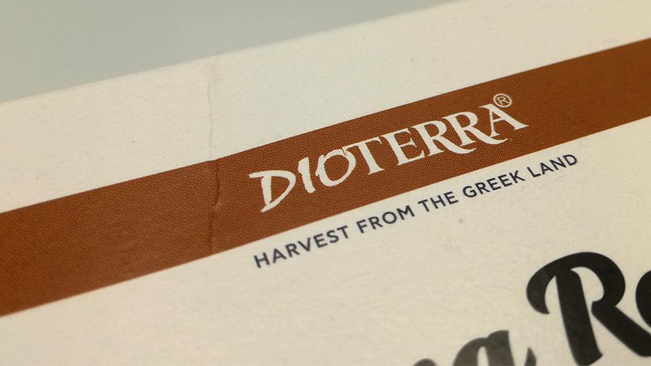 dioterra