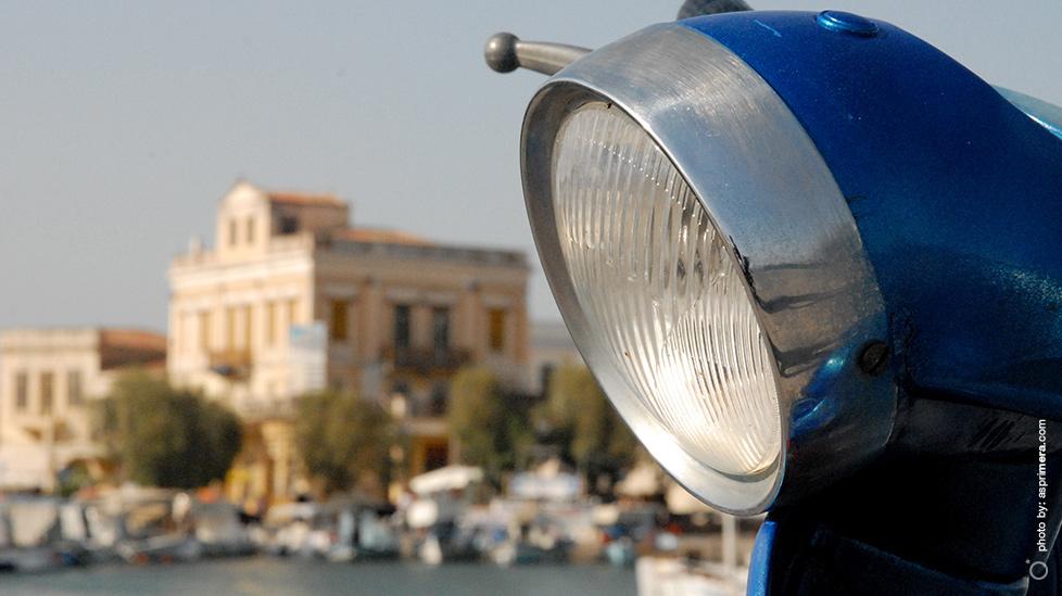 Asprimera_Aegina