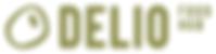 wix_logo_DELIO.png