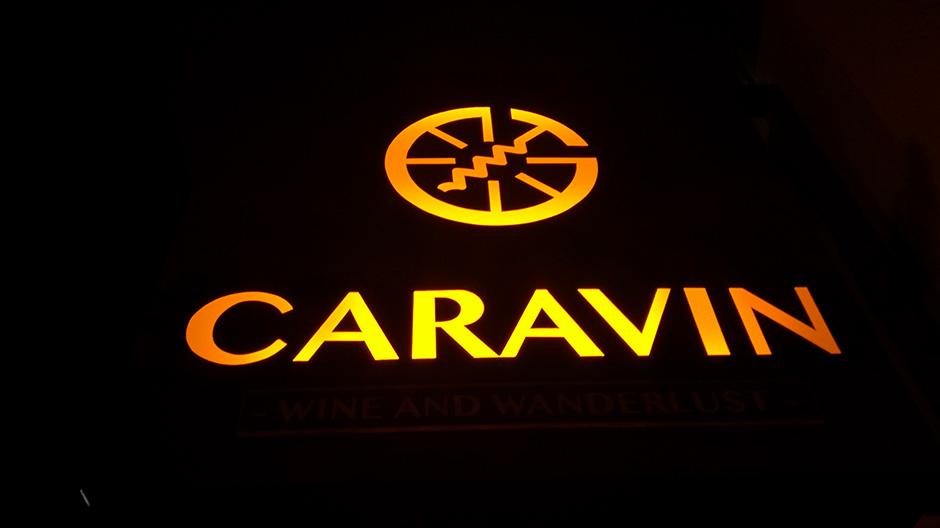 caravin_03