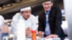bigstock-Male-restaurant-manager-writin-