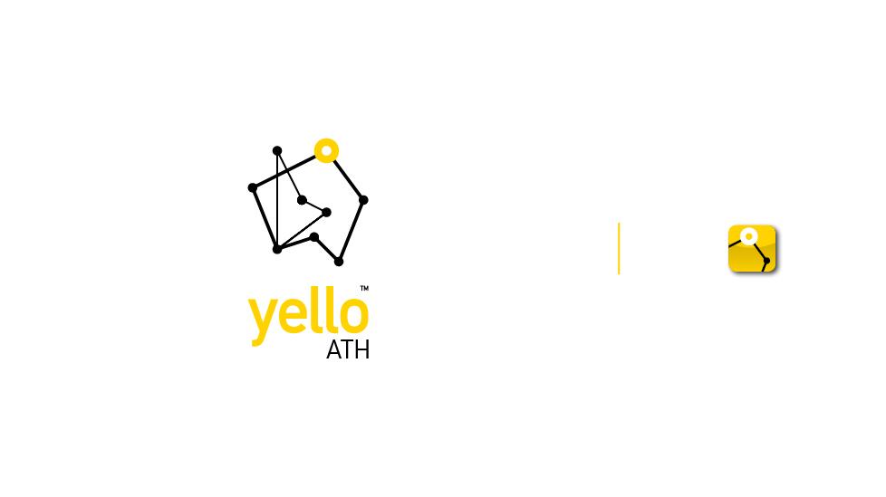 Asprimera_Yello