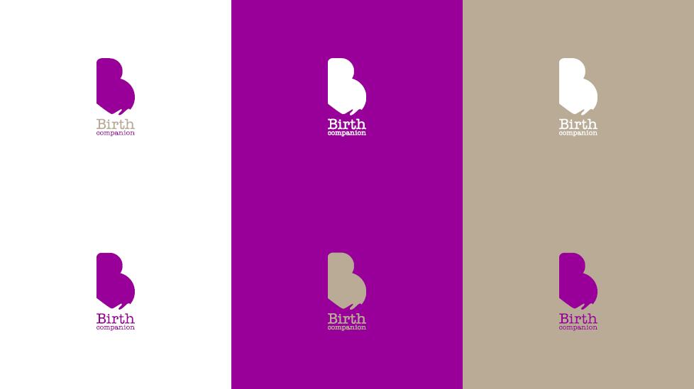 Asprimera_Birth_companion