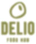 wix_logo_DELIO_portrait.png