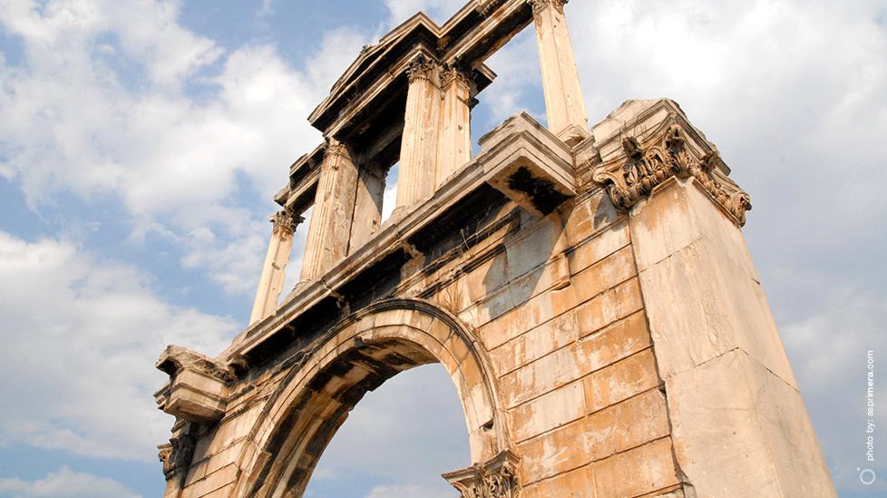 Asprimera_Athens