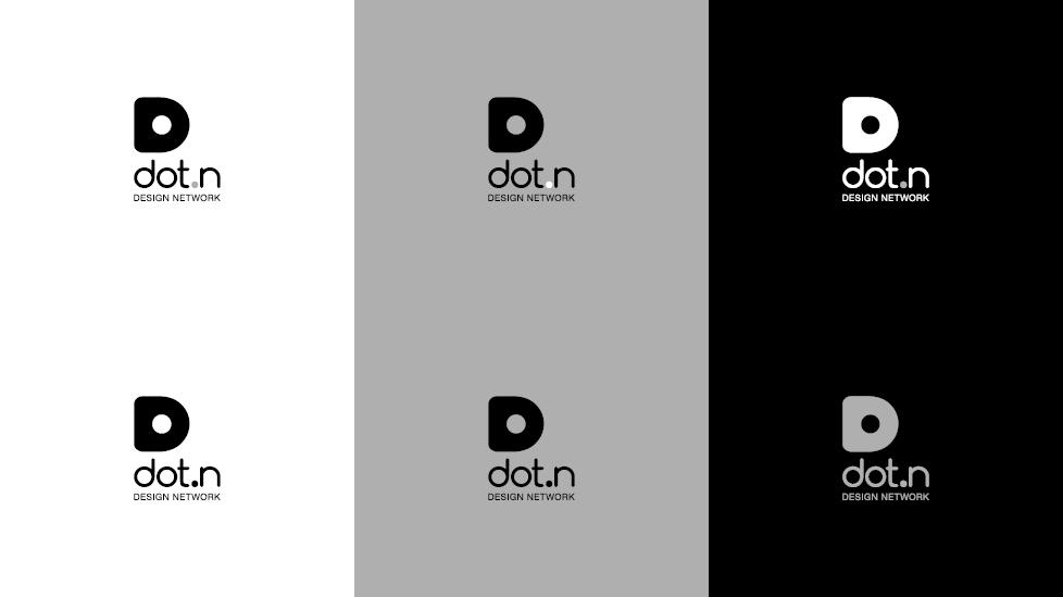 Asprimera_dotn