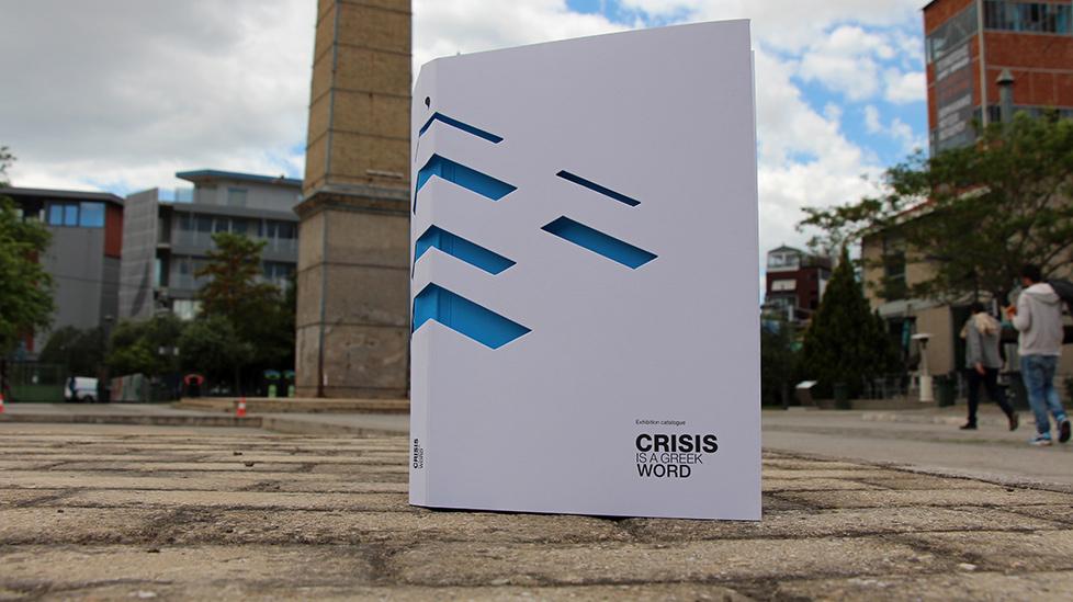 Asprimera_Crisis