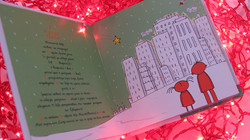 Asprimera_Christmas