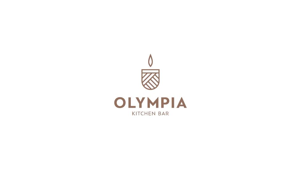Asrimera_Olympia