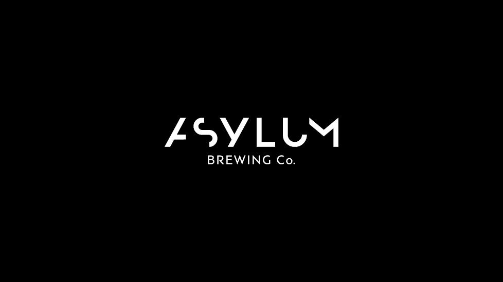 Asprimera_Asylum