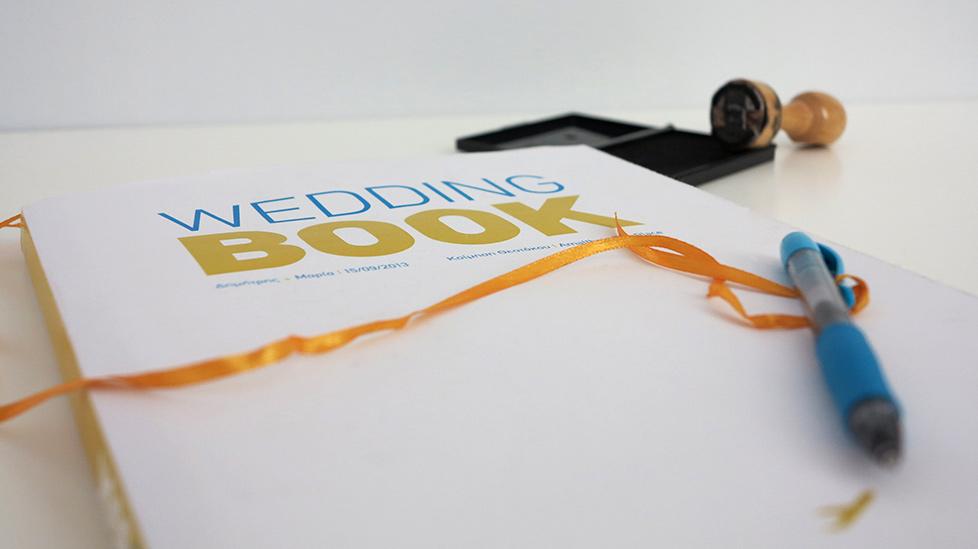Asprimera_In_air_wedding
