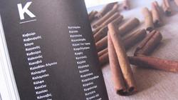 Asprimera_Language_of_taste