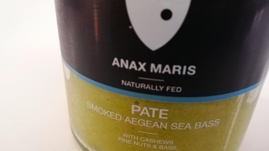 anax_maris