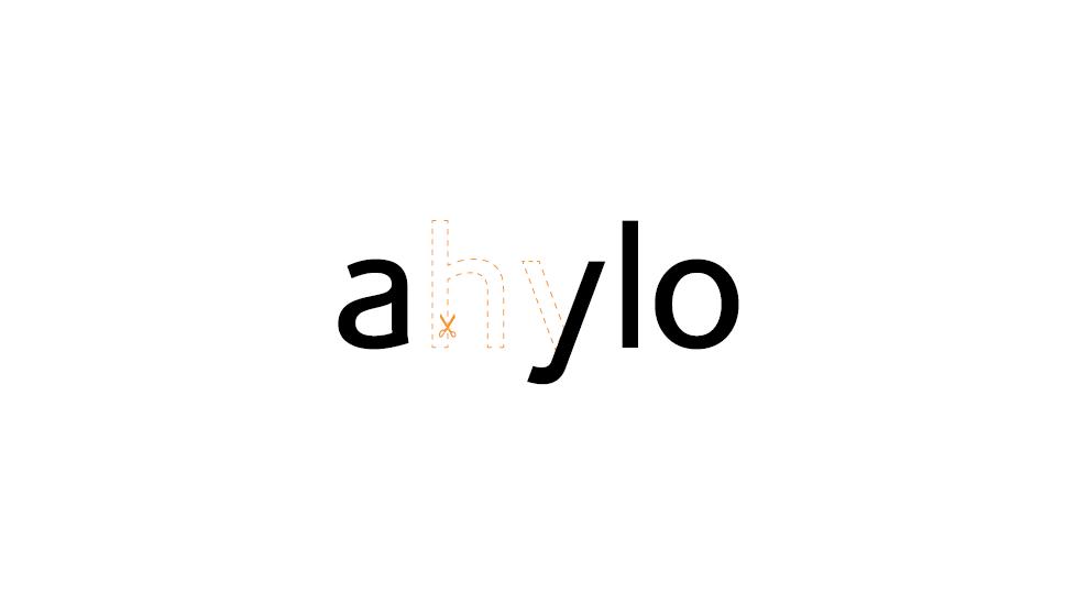 Asprimera_Ahylo