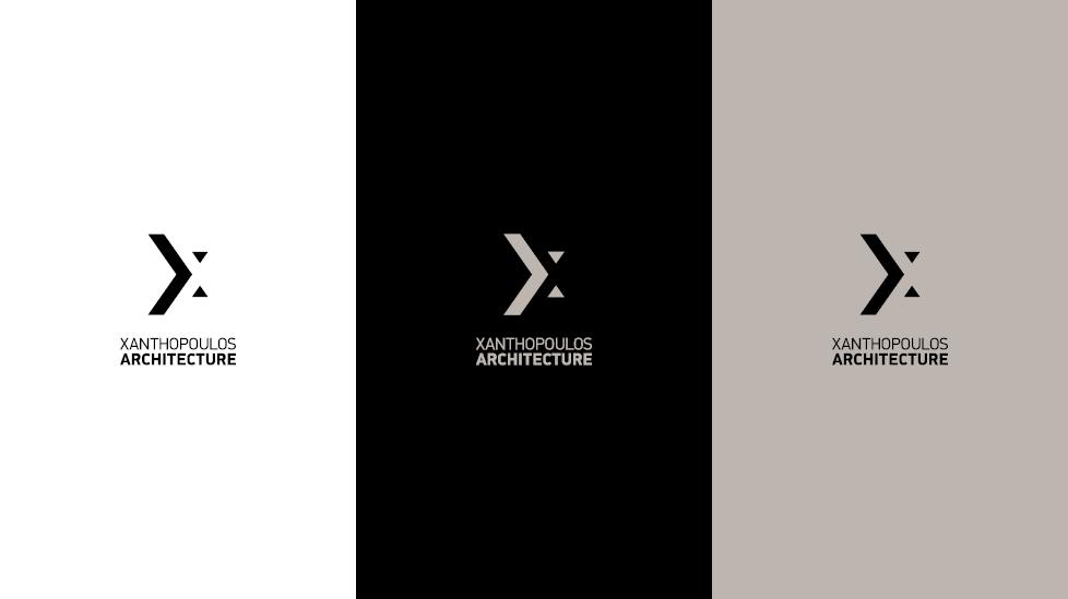 Asprimera_X_Architecture
