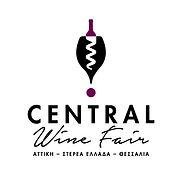 Central Wine Fair.jpg
