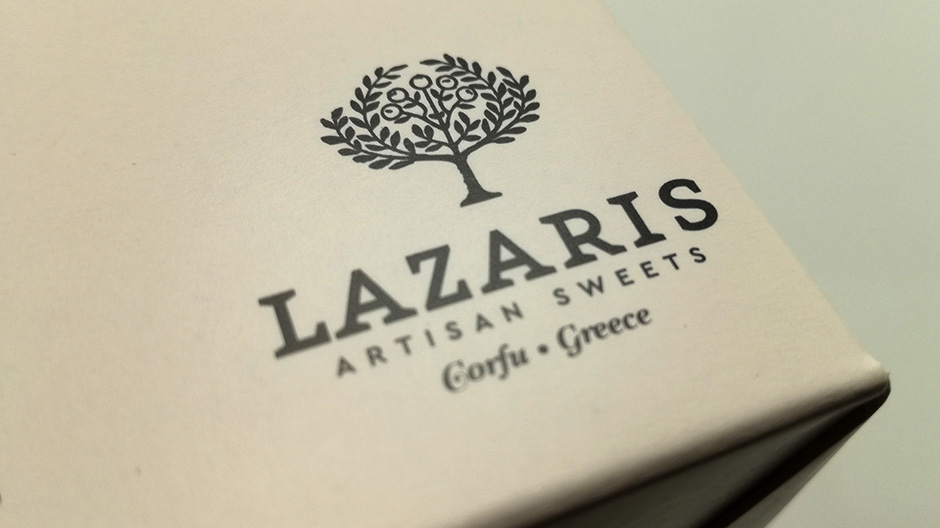 lazaris_Kumquat_Corfu