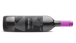 Asprimera_Gkikas_winery