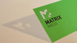 Asprimera_Matrix