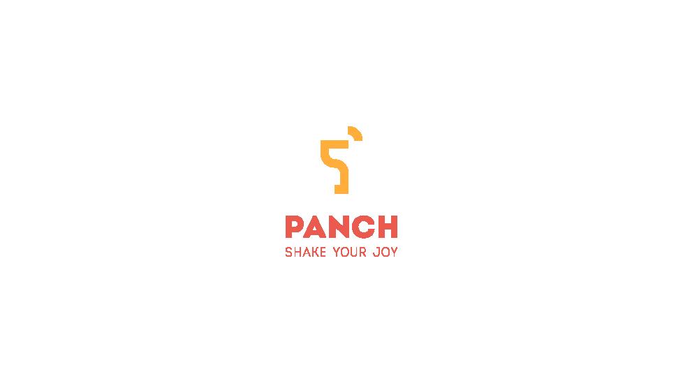 Asprimera_Panch