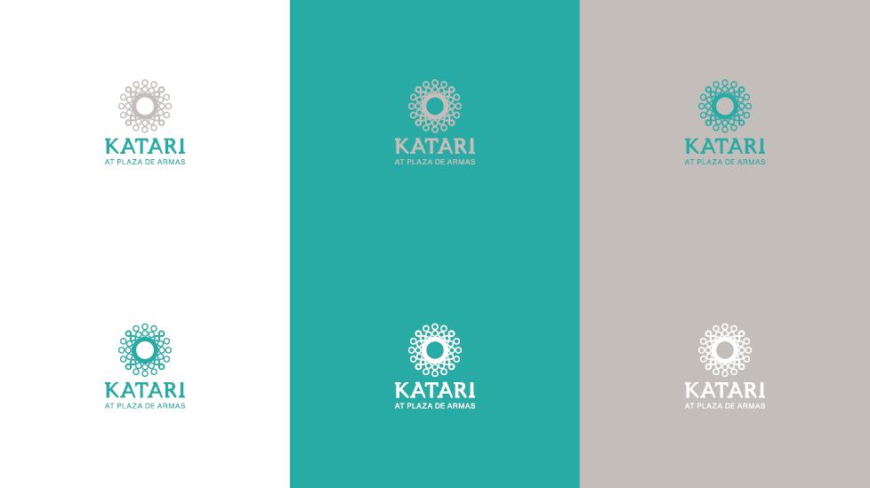 Asprimera_Katari