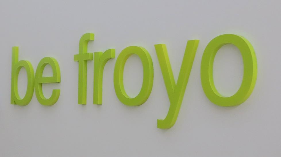 Asprimera_Froyo