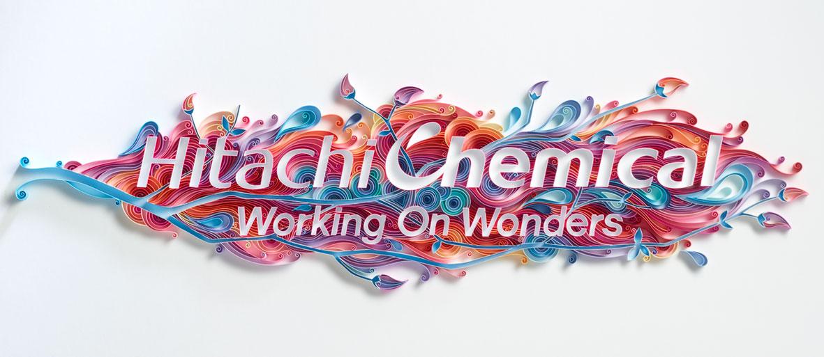 Hitachi Chemical