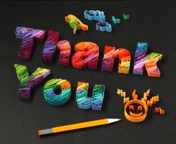 Thank you angl onl