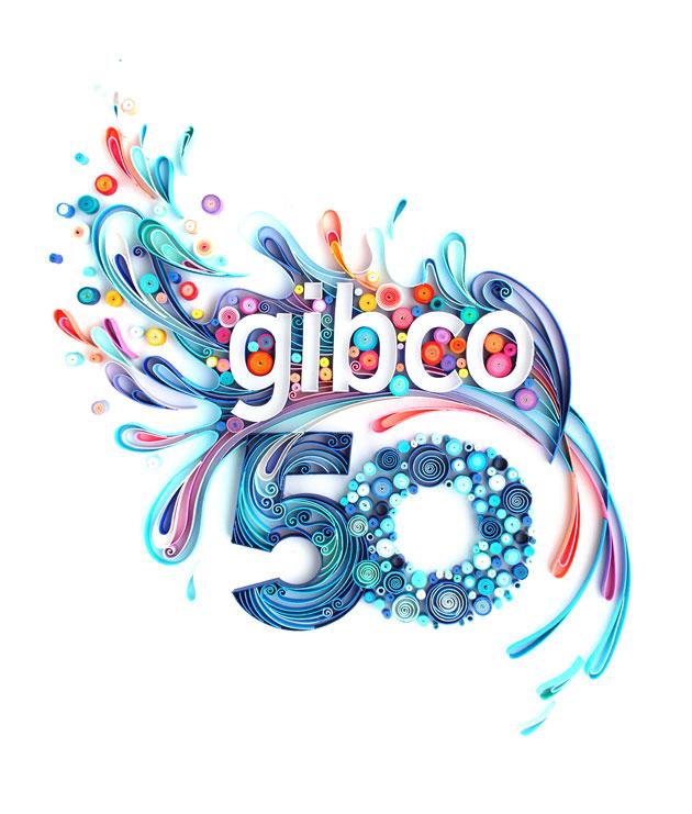 Gibco-50