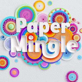 Paper Mingle insta no logo.jpg