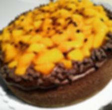 Cheesecake de verano.jpg