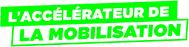 Logo Accelerateur mob.png