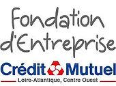 Logo FECM.jpg