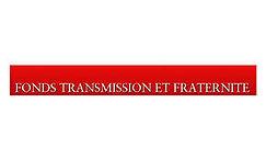 Logo FTF.jpg