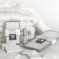 xtablette-parfumee-nounours.1jpg.pagespe