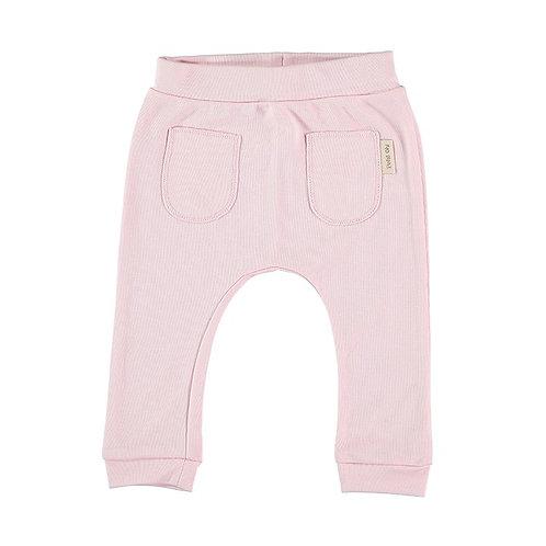 Tim Baby pants