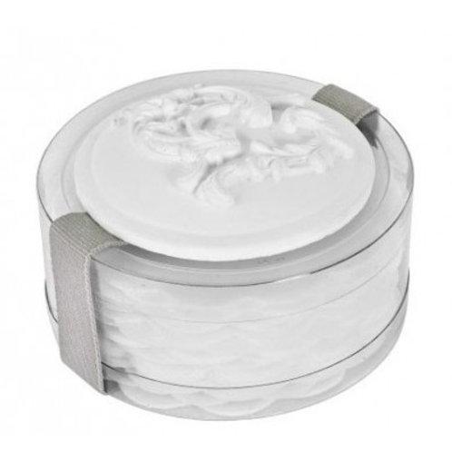 Jasminefragrance Box 30 sheets of soap