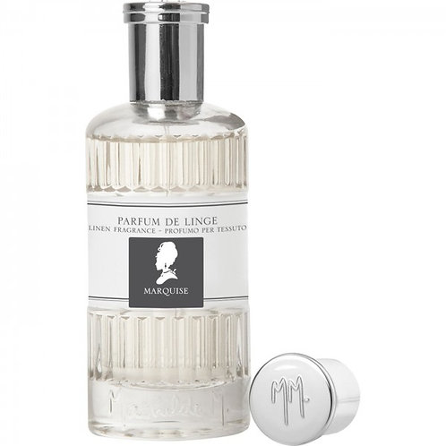 Marquise Perfume Textile Mathilde M 75 ml